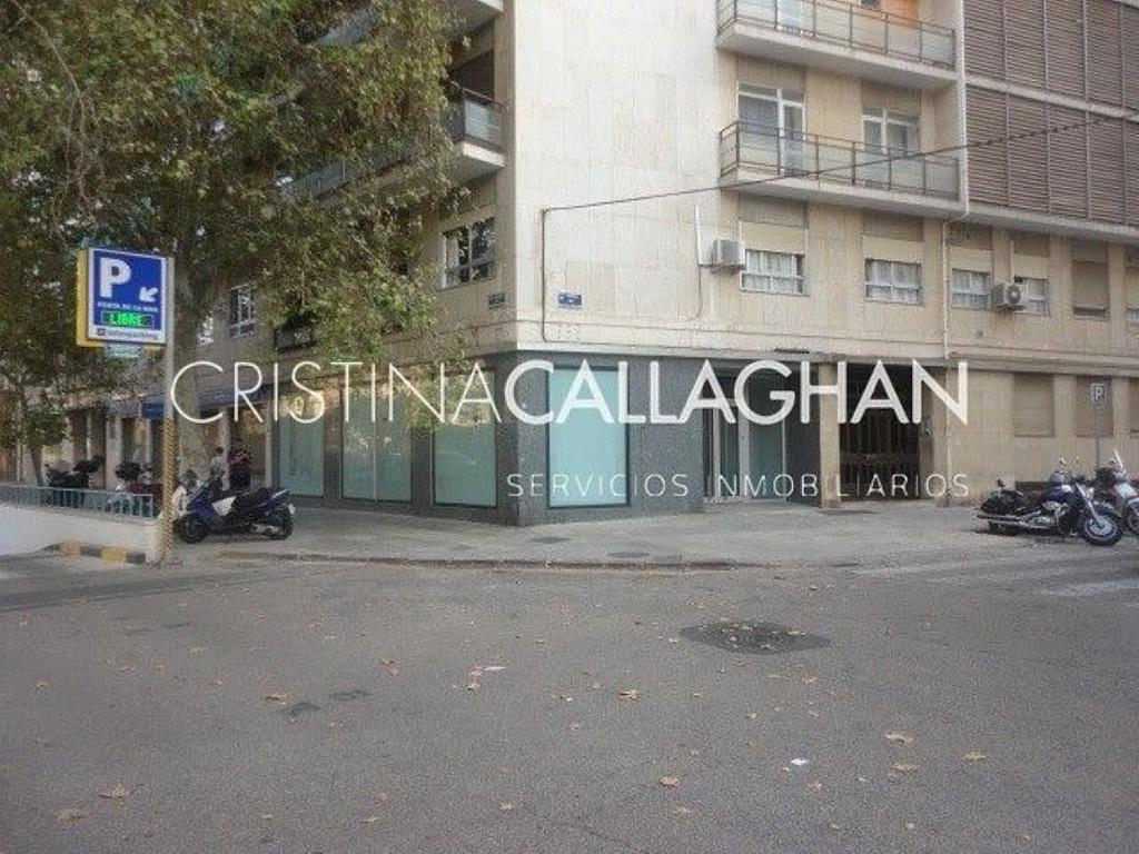 Local comercial en alquiler en El Pla del Remei en Valencia - 359320925