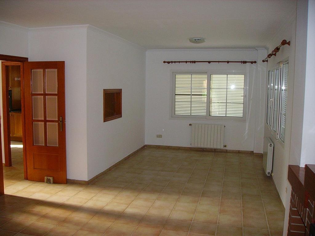 Casa en alquiler en Puçol - 325773620