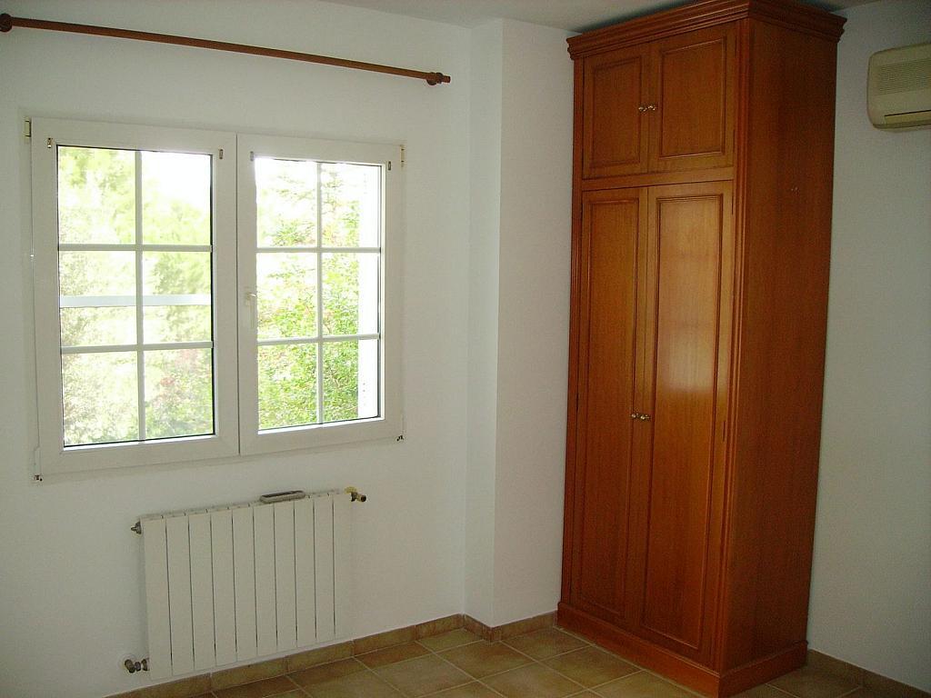 Casa en alquiler en Puçol - 325773623