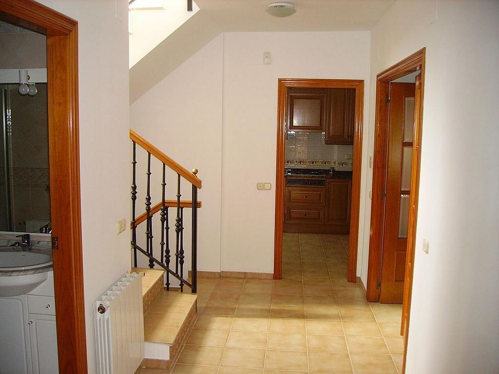 Casa en alquiler en Puçol - 325773626