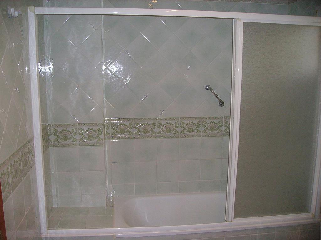 Casa en alquiler en Puçol - 325773632
