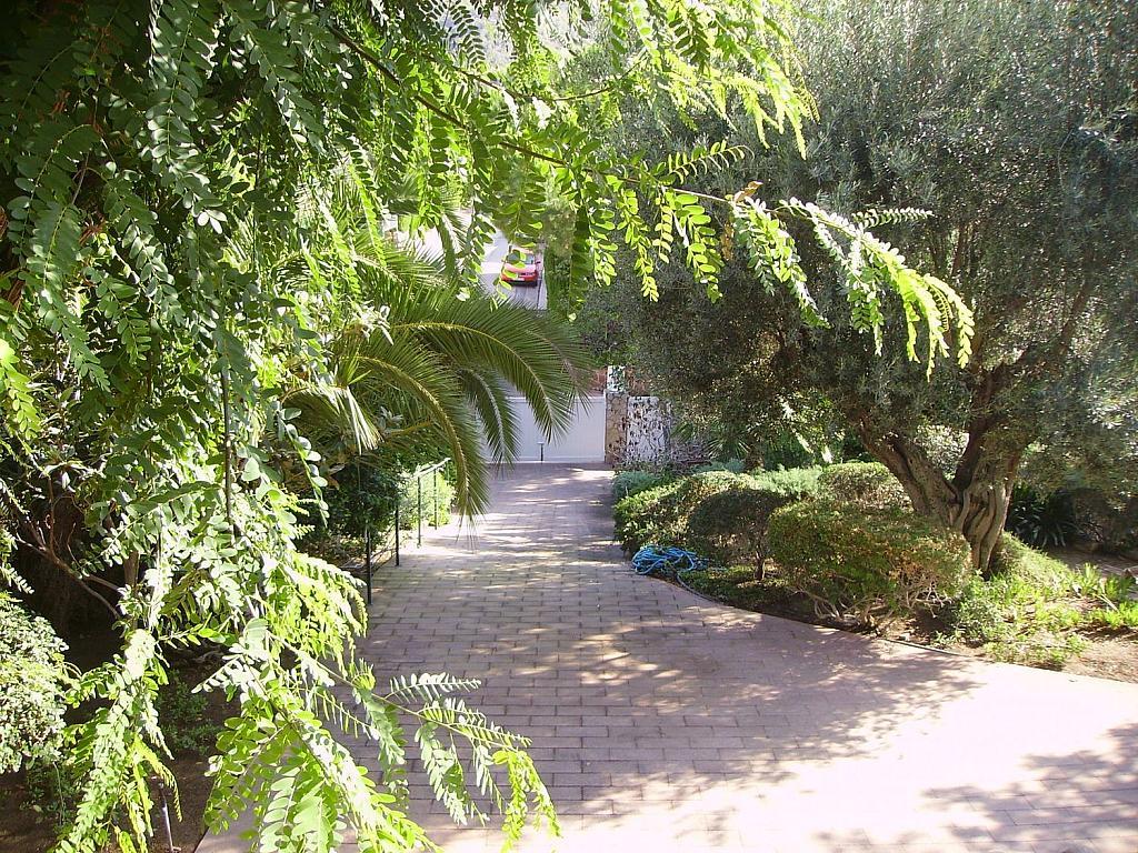 Casa en alquiler en Puçol - 325773635
