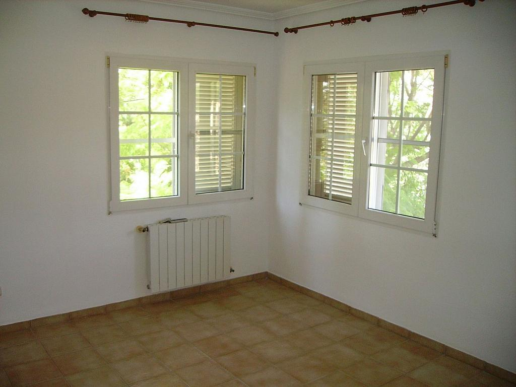 Casa en alquiler en Puçol - 325773638