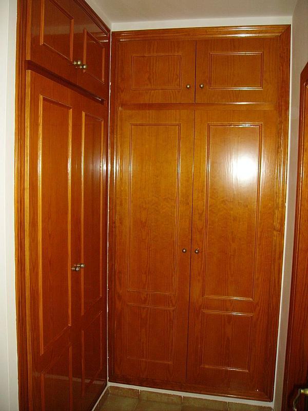 Casa en alquiler en Puçol - 325773641
