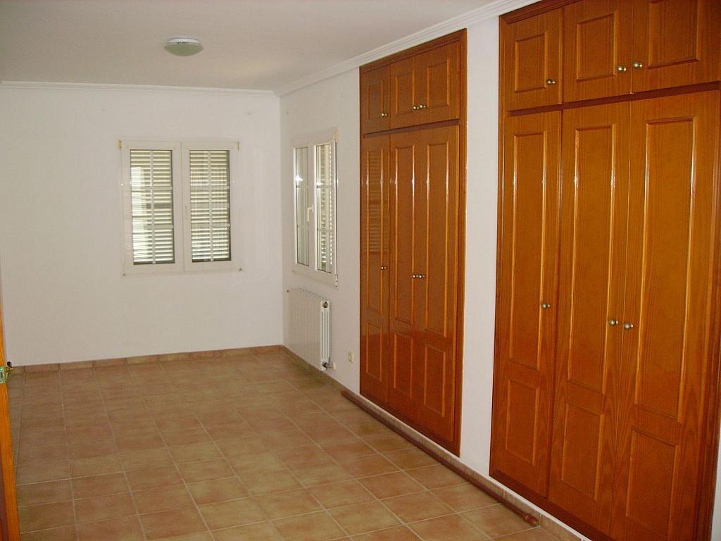 Casa en alquiler en Puçol - 325773650