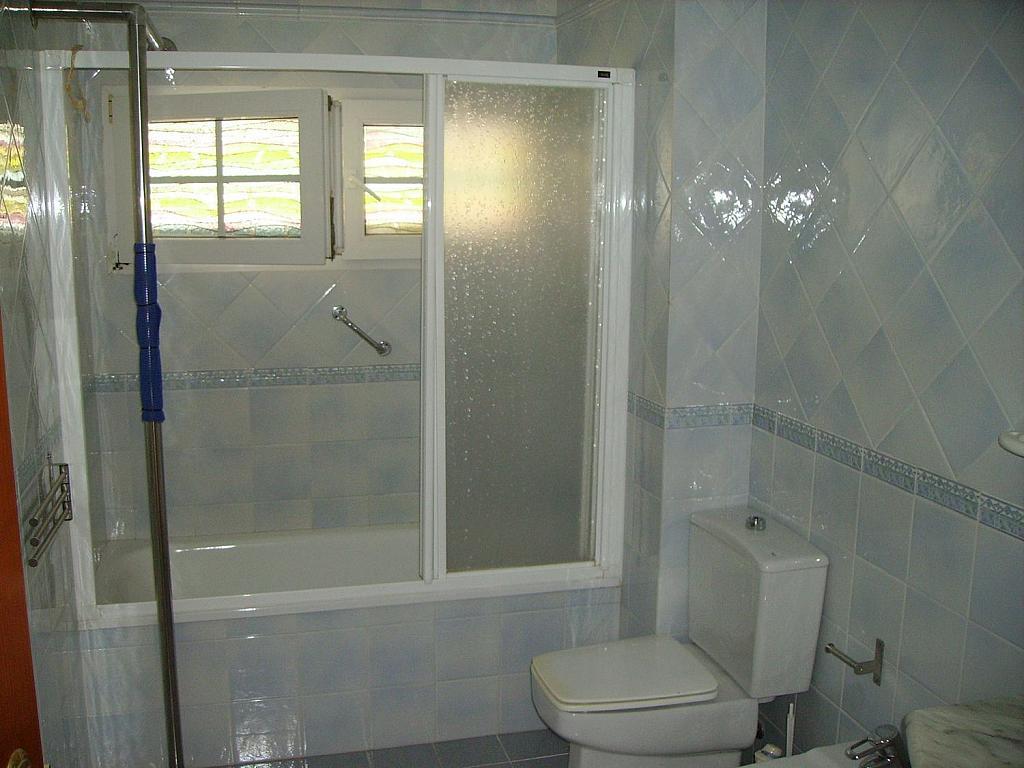 Casa en alquiler en Puçol - 325773653