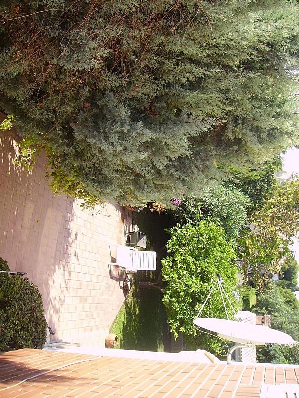 Casa en alquiler en Puçol - 325773656