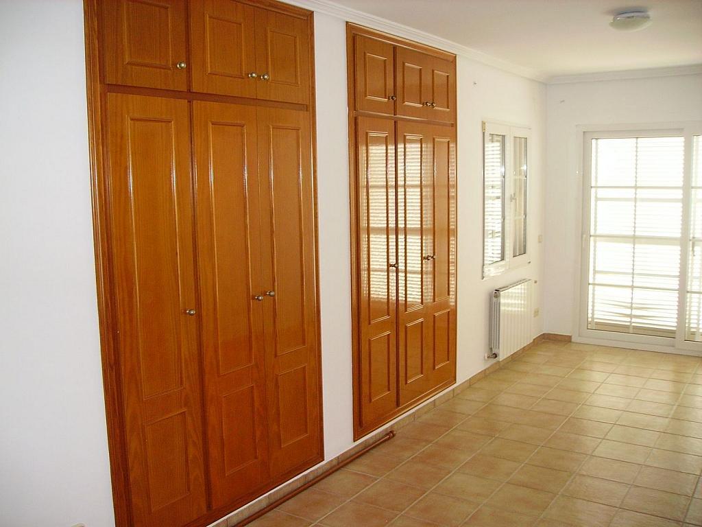 Casa en alquiler en Puçol - 325773665