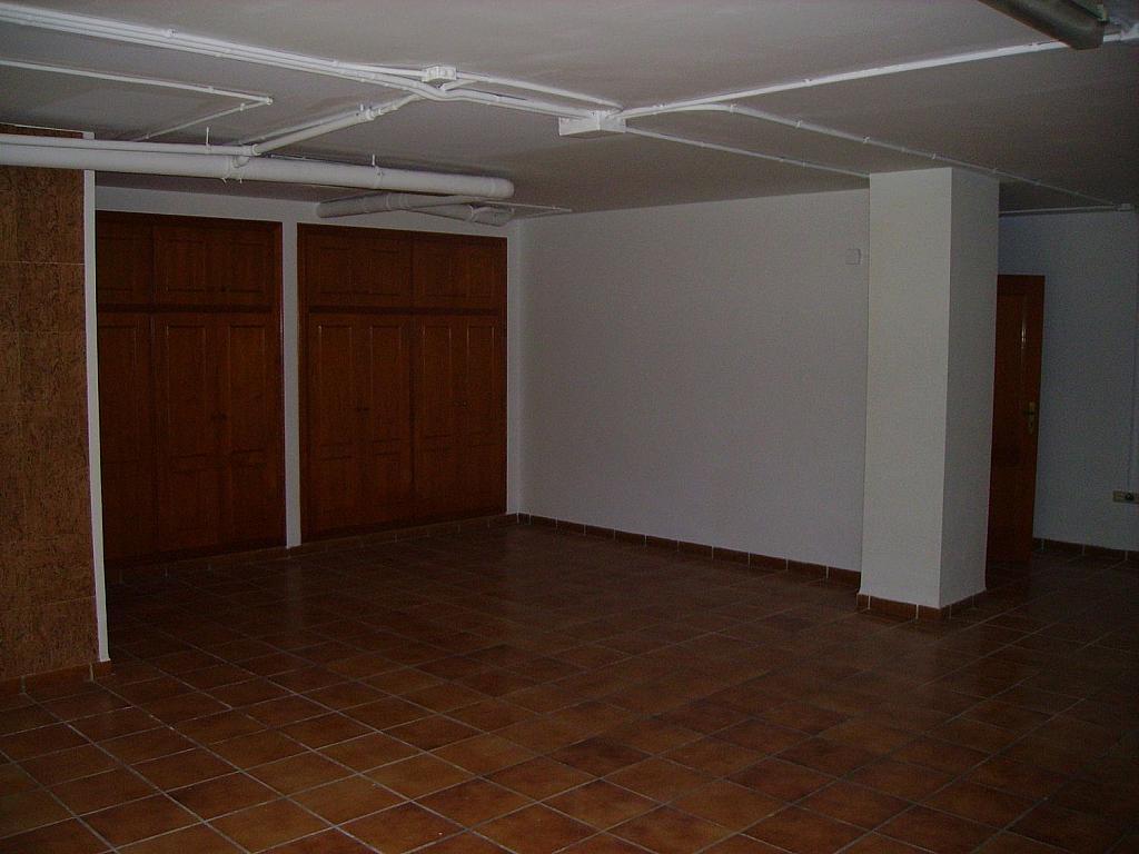 Casa en alquiler en Puçol - 325773671