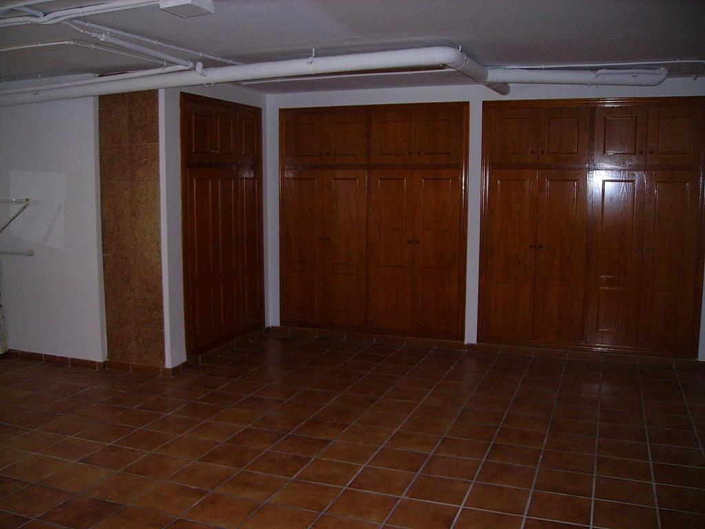 Casa en alquiler en Puçol - 325773674