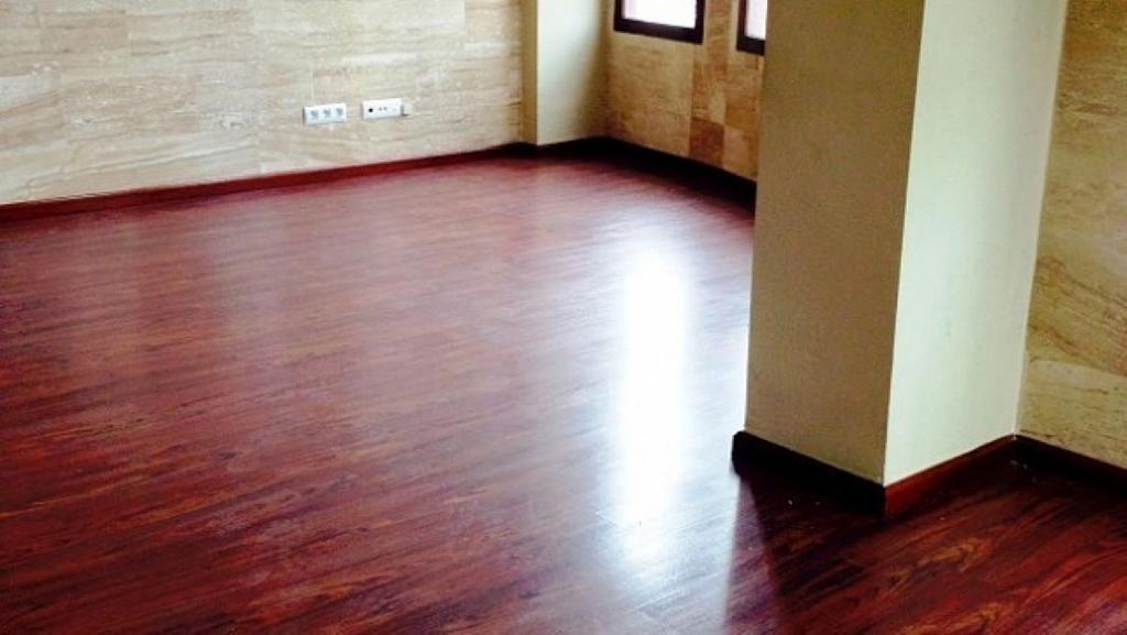 Oficina en alquiler en Penya-Roja en Valencia - 393358133