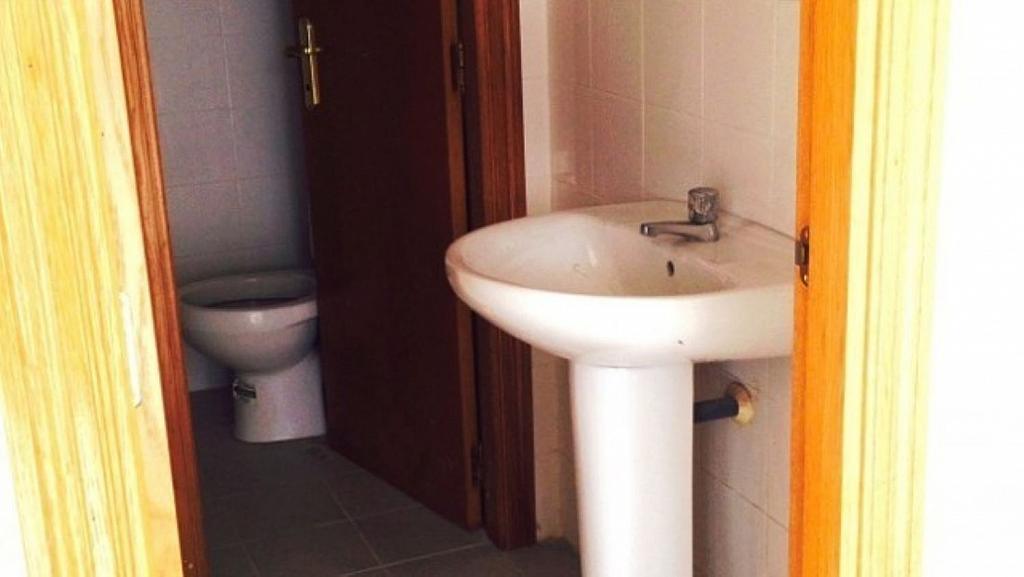 Oficina en alquiler en Penya-Roja en Valencia - 393358136