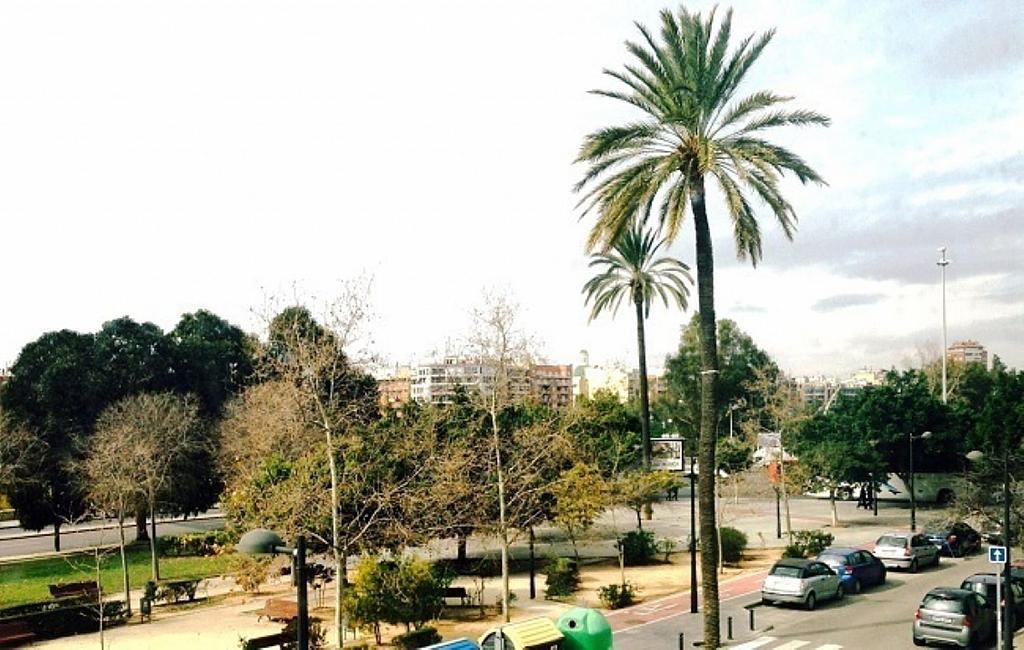 Oficina en alquiler en Penya-Roja en Valencia - 393358145