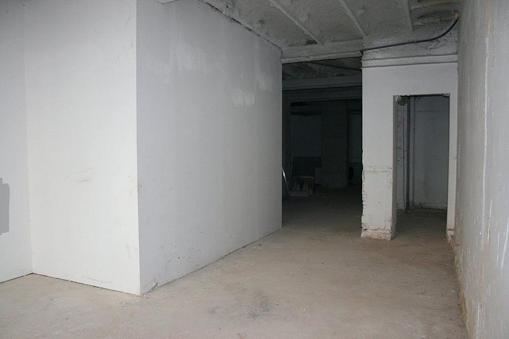 Local comercial en alquiler en Gran Vía en Valencia - 359315429