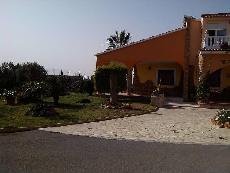 Foto - Chalet en alquiler en calle Valverde, Valverde en Elche/Elx - 324185648