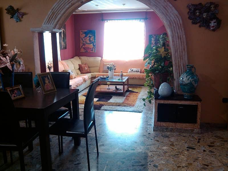 Foto - Chalet en alquiler en calle Valverde, Valverde en Elche/Elx - 324185684