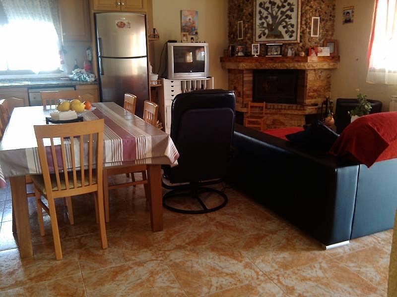 Foto - Chalet en alquiler en calle Valverde, Valverde en Elche/Elx - 324185687