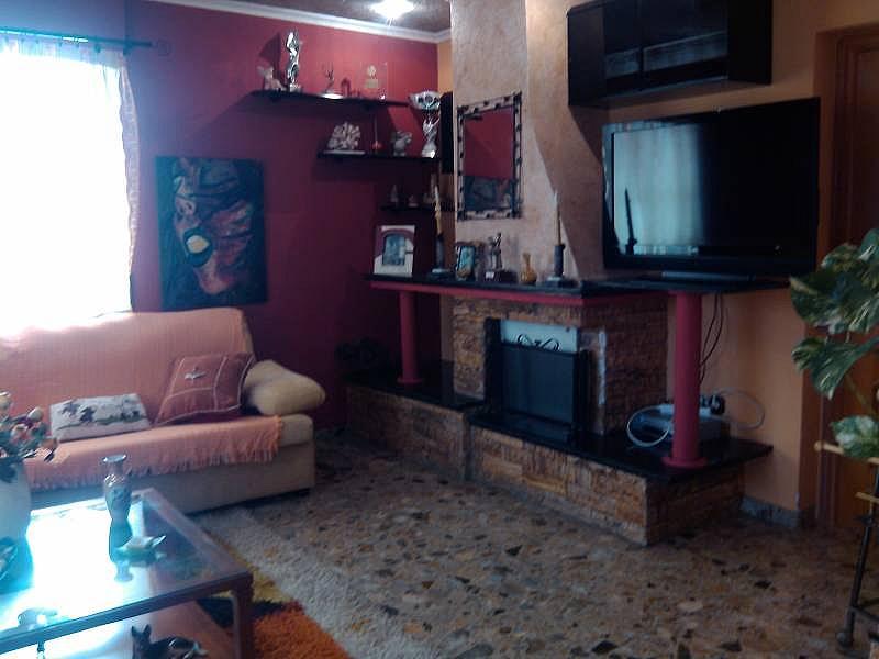 Foto - Chalet en alquiler en calle Valverde, Valverde en Elche/Elx - 324185693