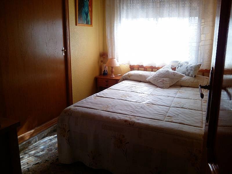 Foto - Chalet en alquiler en calle Valverde, Valverde en Elche/Elx - 324185699