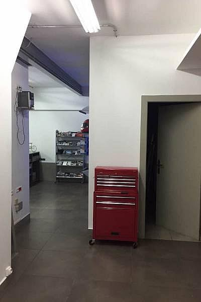 Foto - Local comercial en alquiler en plaza Crevillente, Sector V en Elche/Elx - 249371532