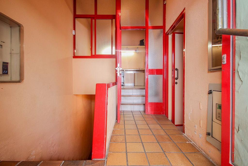 Local comercial en alquiler en calle Sagunto, Zona Pueblo en Pozuelo de Alarcón - 362307892