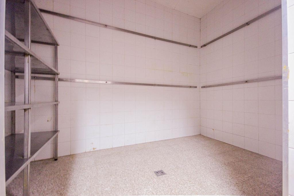 Local comercial en alquiler en calle Sagunto, Zona Pueblo en Pozuelo de Alarcón - 362307934