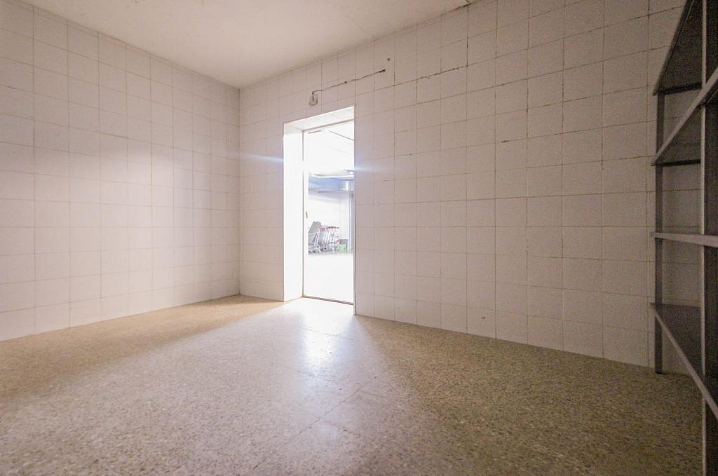 Local comercial en alquiler en calle Sagunto, Zona Pueblo en Pozuelo de Alarcón - 362307967
