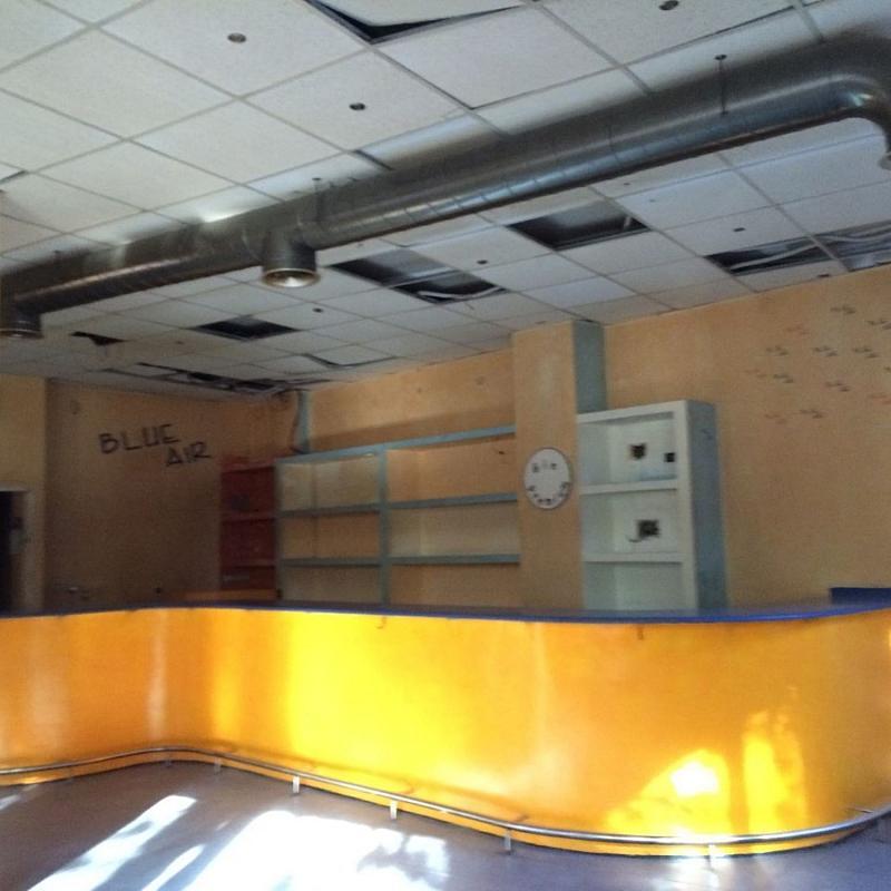 Local comercial en alquiler en calle De Santa Hortensia, Prosperidad en Madrid - 332599949