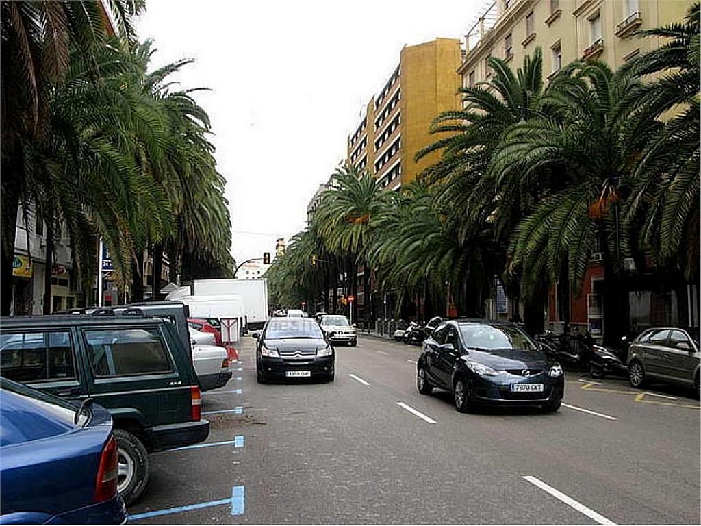 Local comercial en alquiler en Centro histórico en Málaga - 350774201