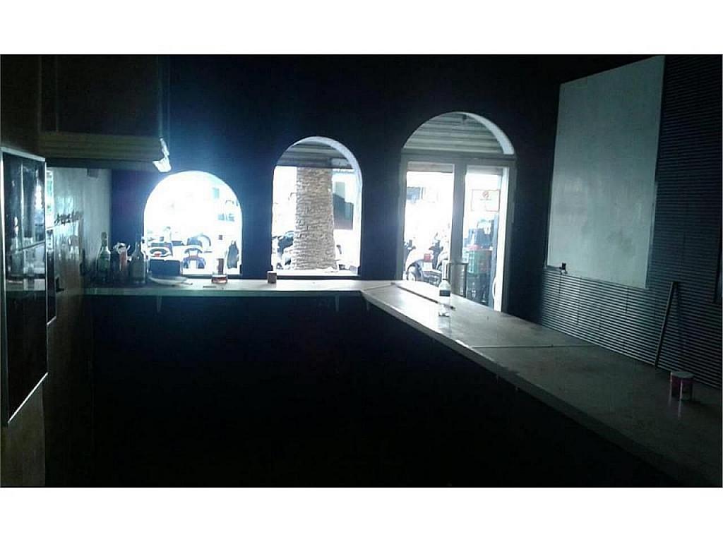 Local comercial en alquiler en Centro histórico en Málaga - 350774204