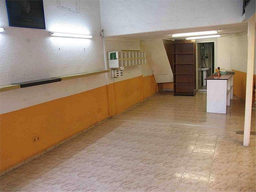 Local comercial en alquiler en Centro histórico en Málaga - 328758508