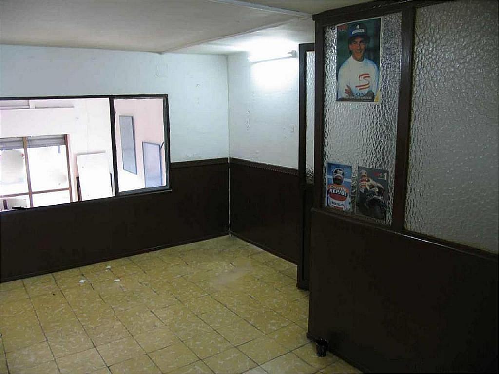 Local comercial en alquiler en Centro histórico en Málaga - 329299626