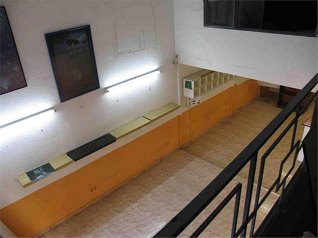 Local comercial en alquiler en Centro histórico en Málaga - 329299632
