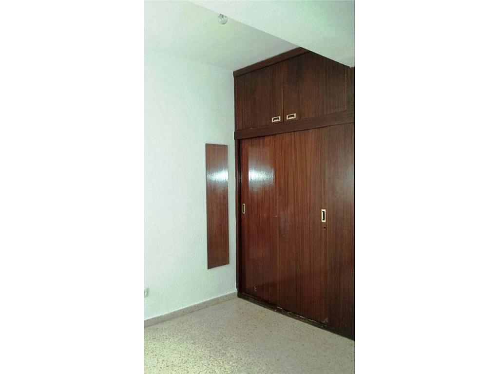 Piso en alquiler en Perchel Norte-La Trinidad en Málaga - 335925146