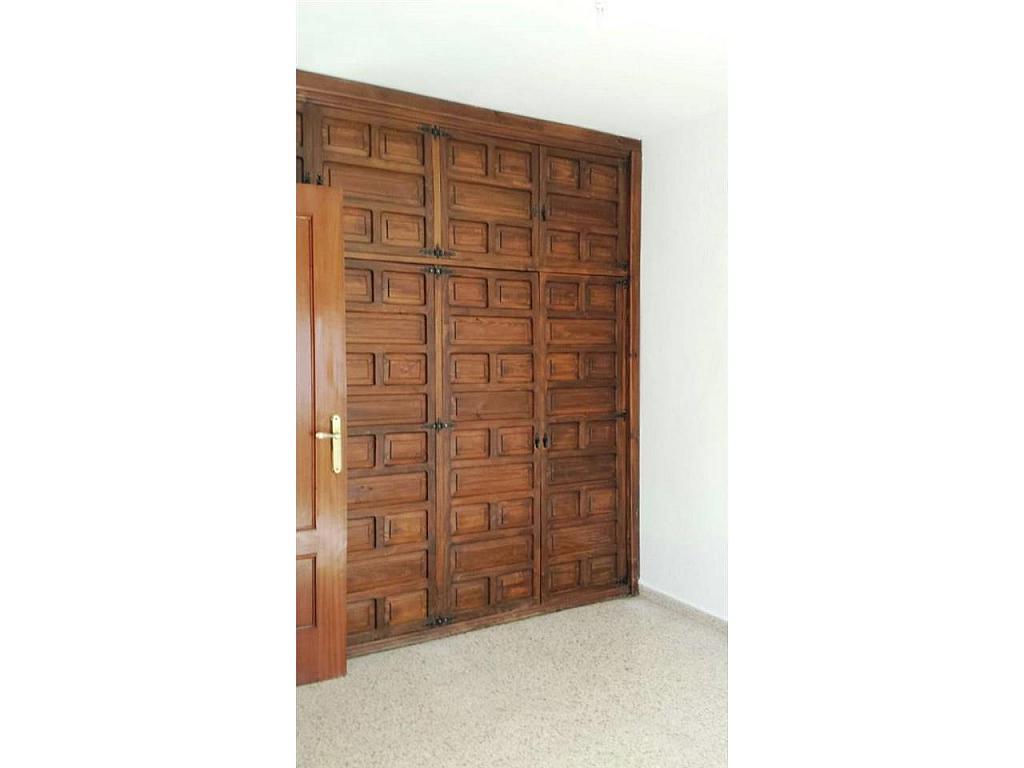 Piso en alquiler en Perchel Norte-La Trinidad en Málaga - 355113840