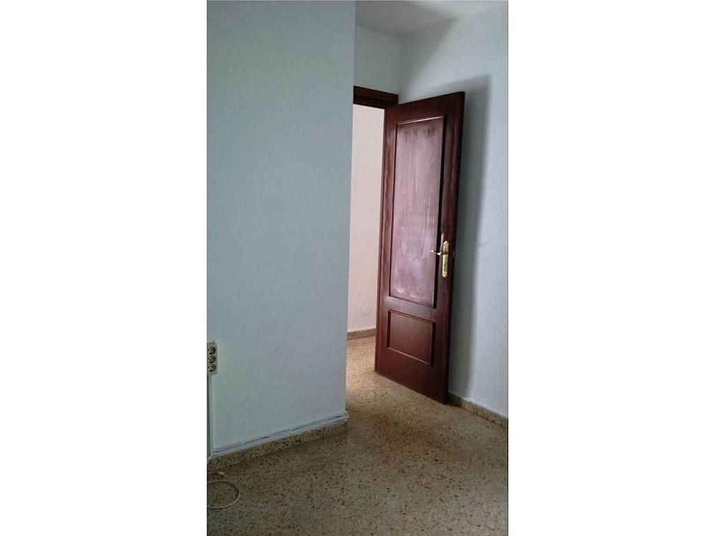 Piso en alquiler en Perchel Norte-La Trinidad en Málaga - 355113843