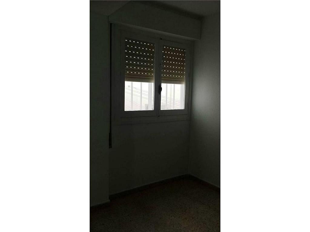 Piso en alquiler en Perchel Norte-La Trinidad en Málaga - 355113846