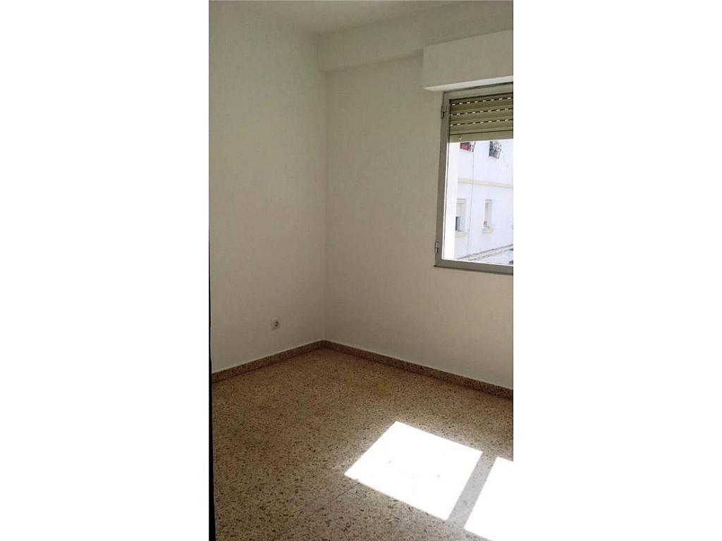 Piso en alquiler en Perchel Norte-La Trinidad en Málaga - 355113849
