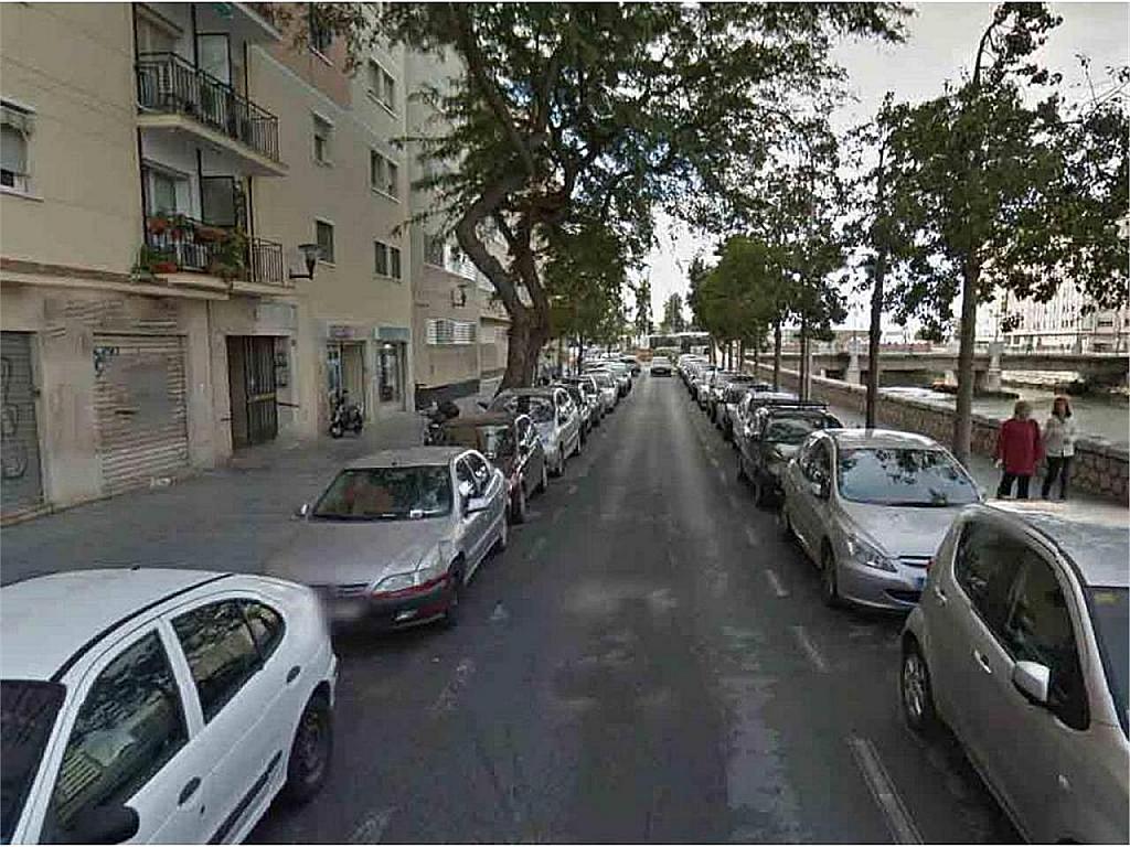 Local comercial en alquiler en Centro histórico en Málaga - 358052387