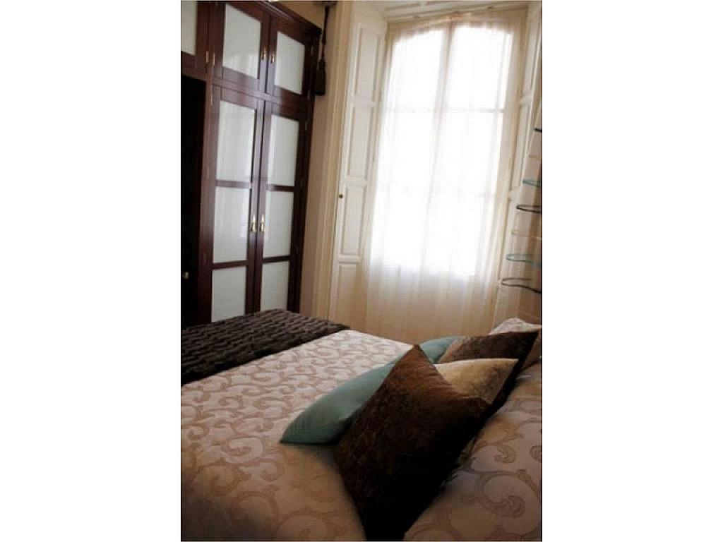 Piso en alquiler en Centro histórico en Málaga - 330602741