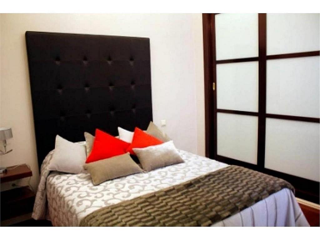 Piso en alquiler en Centro histórico en Málaga - 330602756