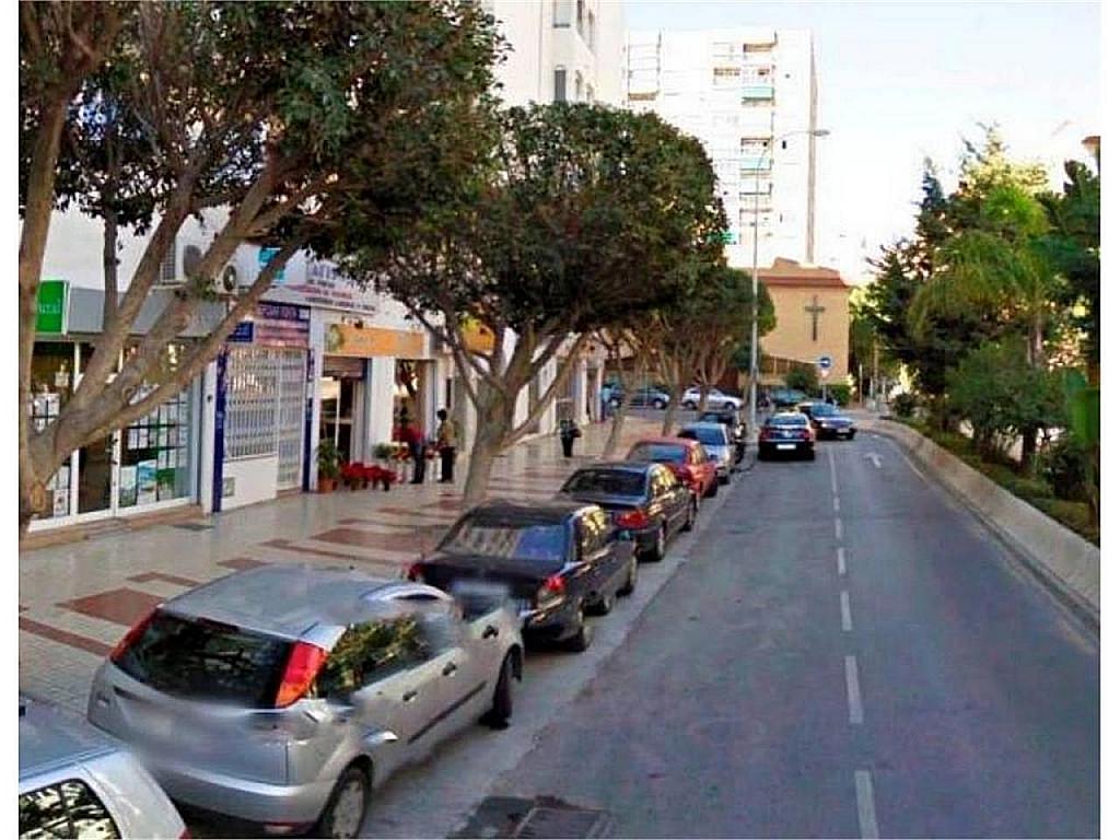 Oficina en alquiler en Ensanche Centro-Puerto en Málaga - 357386174