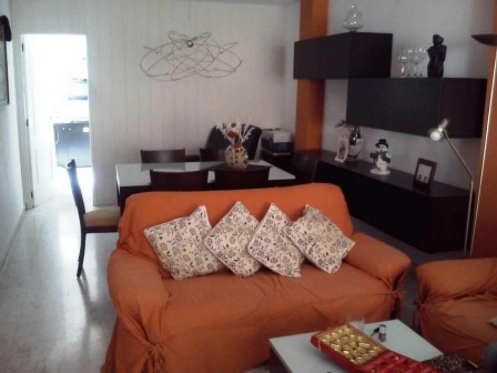 Chalet en alquiler en Teatinos en Málaga - 330602498