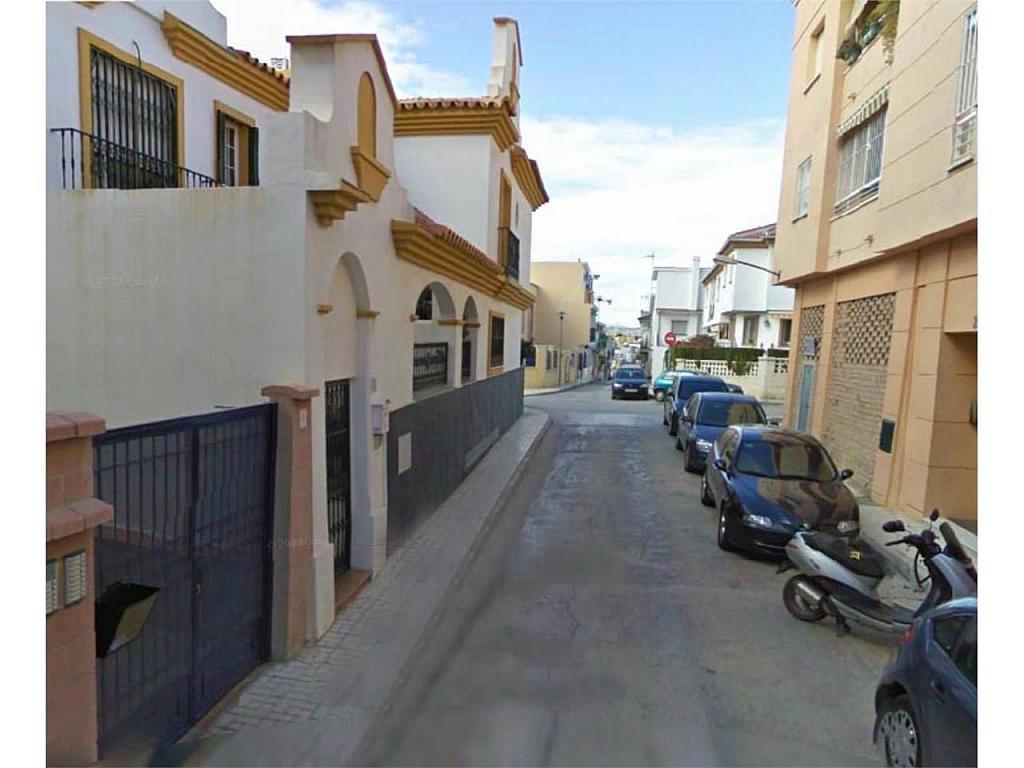 Chalet en alquiler en Teatinos en Málaga - 330602507