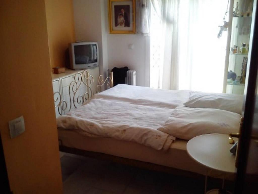 Chalet en alquiler en Teatinos en Málaga - 330602516
