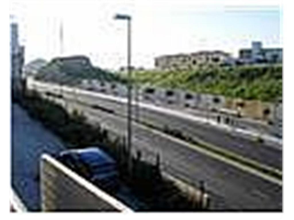 Piso en alquiler en Santa Cristina-San Rafael en Málaga - 327782461