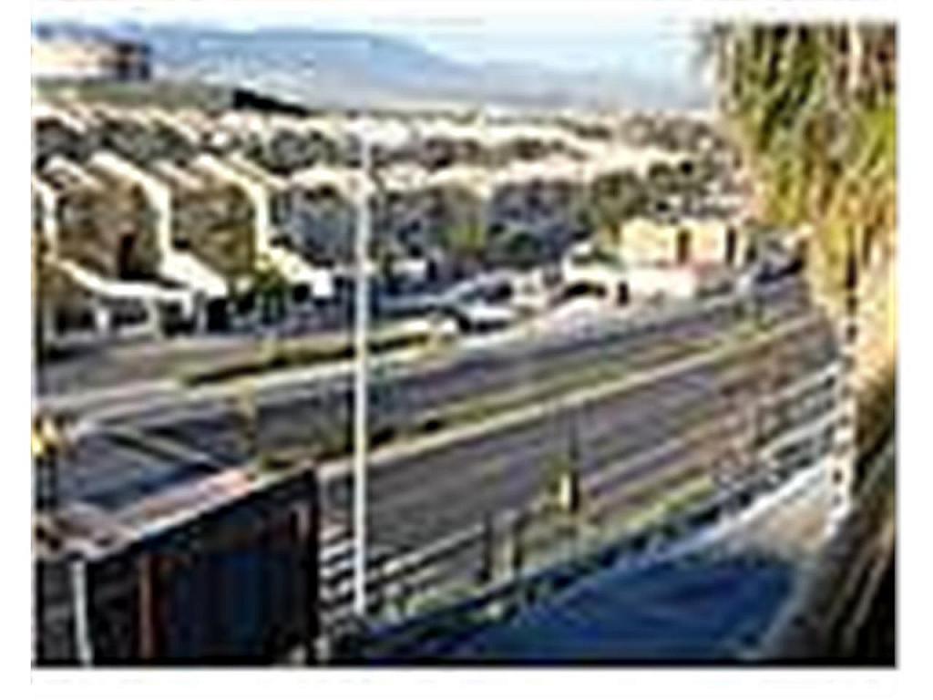 Piso en alquiler en Santa Cristina-San Rafael en Málaga - 327782464