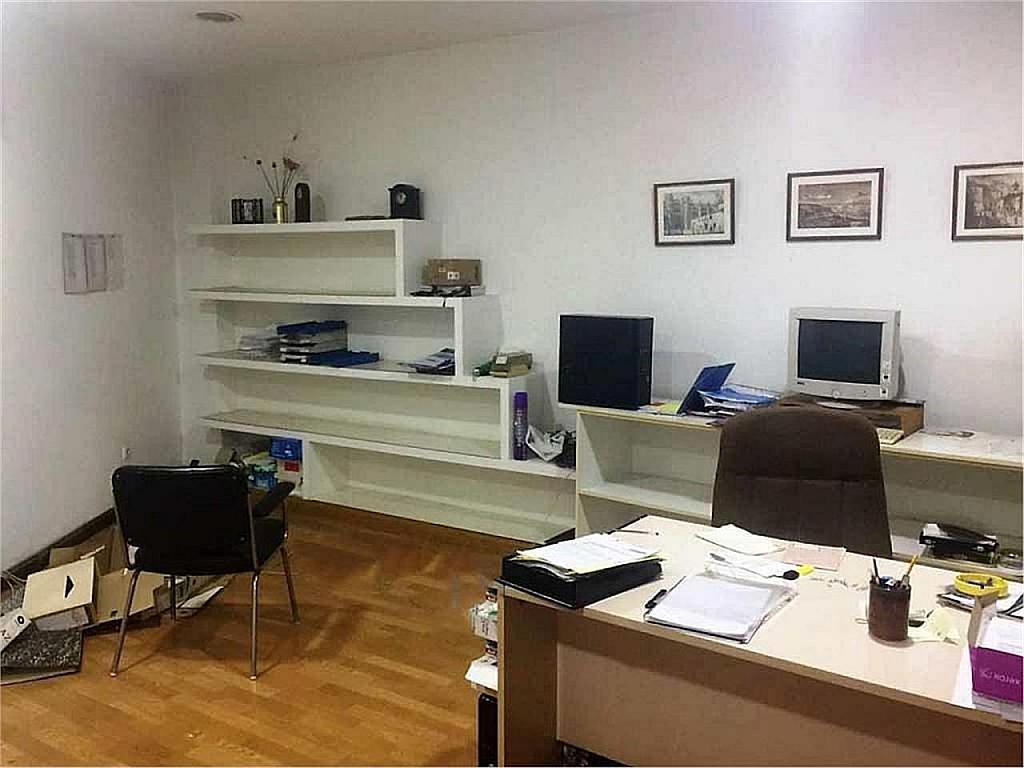 Local comercial en alquiler en Centro histórico en Málaga - 358047605