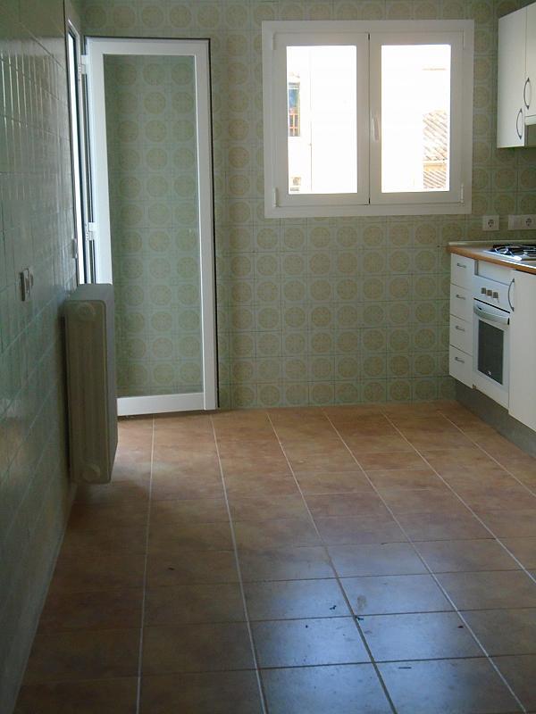 Piso en alquiler en calle Aragon, Marquès de la Fontsanta en Palma de Mallorca - 309979931