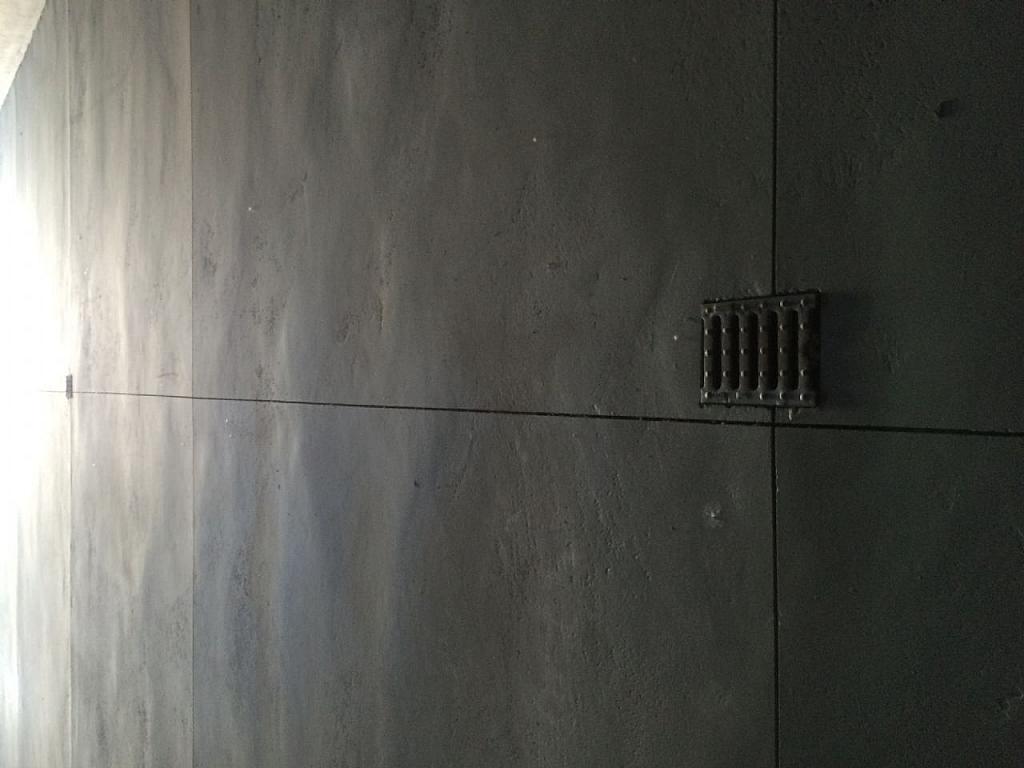 Imagen sin descripción - Nave en alquiler en Granadilla de Abona - 370429706